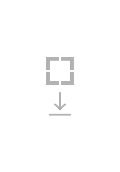 configurator Trawersy 2019