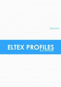 Eltex system 2019