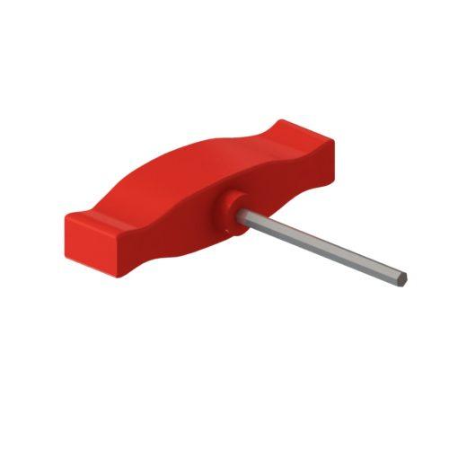 klucz imbus