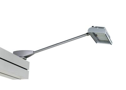 Lampa LED 60L