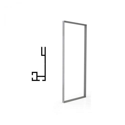eltex s60 <br /> lightbox pojedynczy