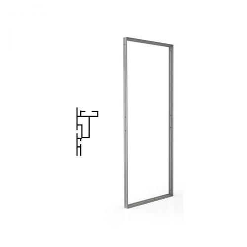 eltex s80 <br /> lightbox pojedynczy