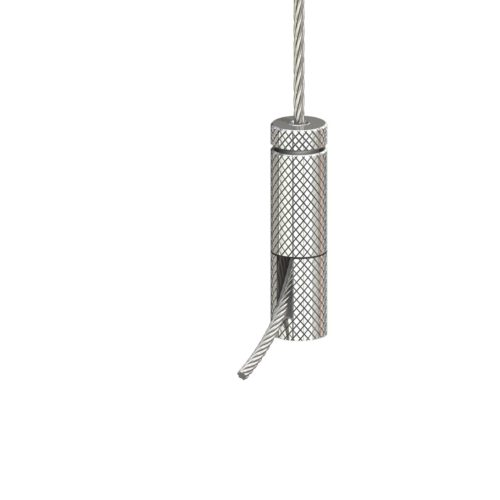 Ślizgacz linkowy typ 30 VZW M6i