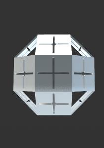 Configurator Molekular 2019