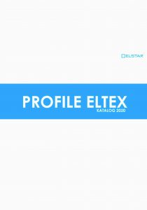 Eltex catalogue 2020