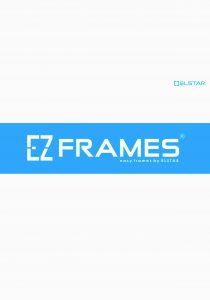 Easy Frames Catalogue 2019