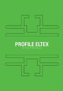 System Eltex - katalog techniczny